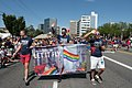 Pride in Salt Lake City (35501132611).jpg