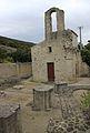 PrieuréMontbrison-sur-Lez(26)2.jpg