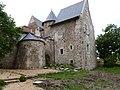 Prieuré de Saint-Rémy-la-Varenne - 14.jpg
