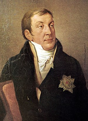 Karl Alois, Prince Lichnowsky - Karl Alois, Prince Lichnowsky