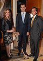 Prince Felipe and Fortuño.jpg