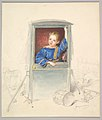 Prince Paul Clemens von Metternich as a Child, Surrounded by Toys MET DP828047.jpg