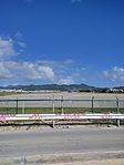 Princess Juliana International Airport Runway (31804515361).jpg