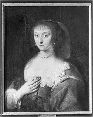 Prinses van Portugal - Culemborg - 20051718 - RCE