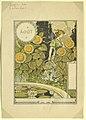 Print, August, from La Belle Jardinière, 1896 (CH 18805029).jpg