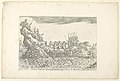 Print, From a Series of Naval Battles for Wedding Festivities of Cosimo Il de'Medici, Ship of Neptune, 1608 (CH 18563533).jpg