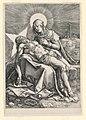 Print, Pieta, 1596 (CH 18384563).jpg
