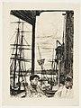 Print, Rotherhithe, 1860 (CH 18401661-2).jpg