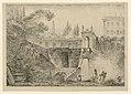 Print (France), 1761 (CH 18350793).jpg