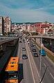 Prishtinë Urban bus.jpg