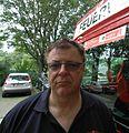 Prof. Lechleuthner, Ärztlicher Leiter des Rettungsdienstes der Stadt Köln.jpg