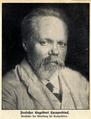 Professor Engelbert Humperdinck, 1912.png