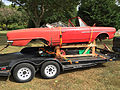 Project 1964 Rambler American convertible solid but some assembly required 5of6.jpg