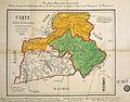 Projet de réunion à la Suisse du Chablais et du Faucigny en deux nouveaux cantons suisses.jpg