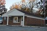 Prospect Hill post office 27314.jpg