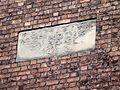 Prospect Street, Horncastle - geograph.org.uk - 619831.jpg