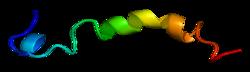 Proteino PTHLH PDB 1bzg.png