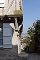 Provins -Pierre de Cens - IMG 1278.jpg