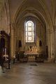 Provins - Collégiale Saint-Quiriace - IMG 1468.jpg