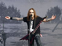 Provinssirock 20130615 - Children of Bodom - 39.jpg