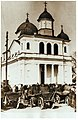 Pružany, Zamkavaja, Pračyścienskaja. Пружаны, Замкавая, Прачысьценская (1919-41) (2).jpg