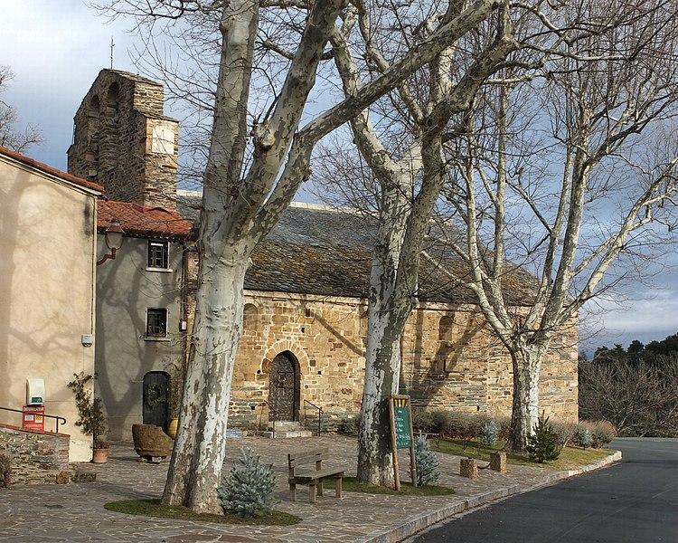File:Prunet-et-Belpuig La Trinitat.jpg