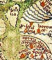 Psalter map sw nile delta.jpg