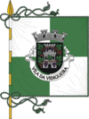 Flag of Vidigueira