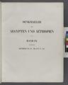 Ptolemäer und Aethiopen (NYPL b14291191-44018).tiff