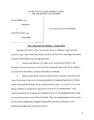 Publicly filed CSRT records - ISN 00002, David Hicks dossier.pdf