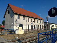 Puck train station - station building.jpg