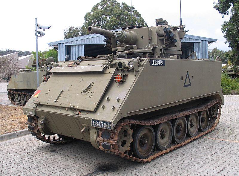 800px-Puckapunyal-M113-FSV-3-1.jpg