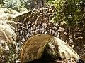 Puente Romano - panoramio.jpg