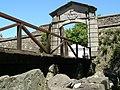 Puente de Colonia del Sacramento 2.jpg