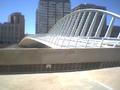 Puente de la Exposición2 (Calatrava)redu.png