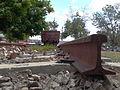 Puerto Ordaz 110514-25.JPG