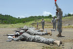 Puerto Rico Army National Guard maintains weapons skills DVIDS190163.jpg