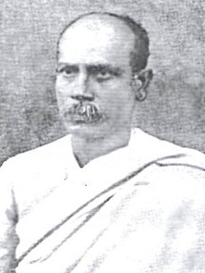 Pulin Behari Das - Pulin Behari Das