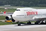 Pullmantur Air Boeing 747-446 EC-LNA (21431782642).jpg