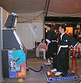 Pump it up cosplay 2.jpg