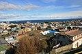 Punta Arenas, Magallanes y la Antártica Chilena Region, Chile - panoramio - Cayetano Roso.jpg