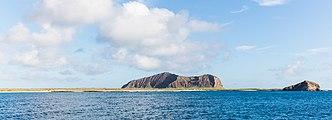 Punta Pitt, isla de San Cristóbal, islas Galápagos, Ecuador, 2015-07-24, DD 01.JPG
