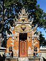 Pura Empuaji, Nusa Lembongan, Bali (492088766).jpg