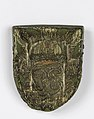 Purse (England), 17th century (CH 18316857-2).jpg