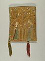 Purse with Two Figures under a Tree MET sf27-48-3s2.jpg
