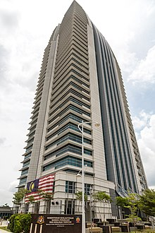 Putrajaya Malaysia Ministry-of-Urban-Wellbeing-Housing-and-Local-Government-03.jpg