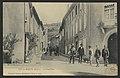 Puy-St-Martin (Drôme) - La grand'rue (34408916182).jpg