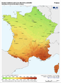Pvgis solar optimum FR.png
