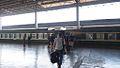 Pyonyang railway station (11585479075).jpg
