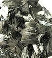 Pyrolusite-pyrol-2-12b.jpg